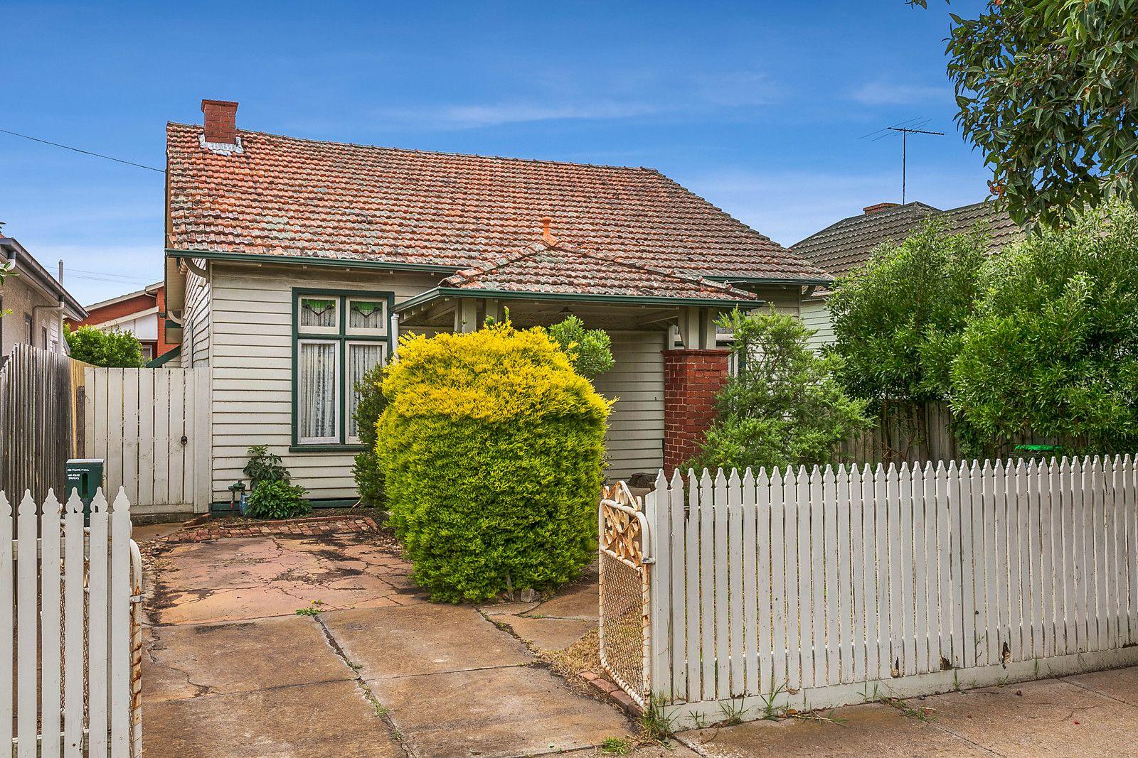 81 Blair Street, Coburg VIC 3058, Image 0