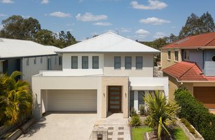 Picture of 10 Cayman Pl, Forest Lake QLD 4078
