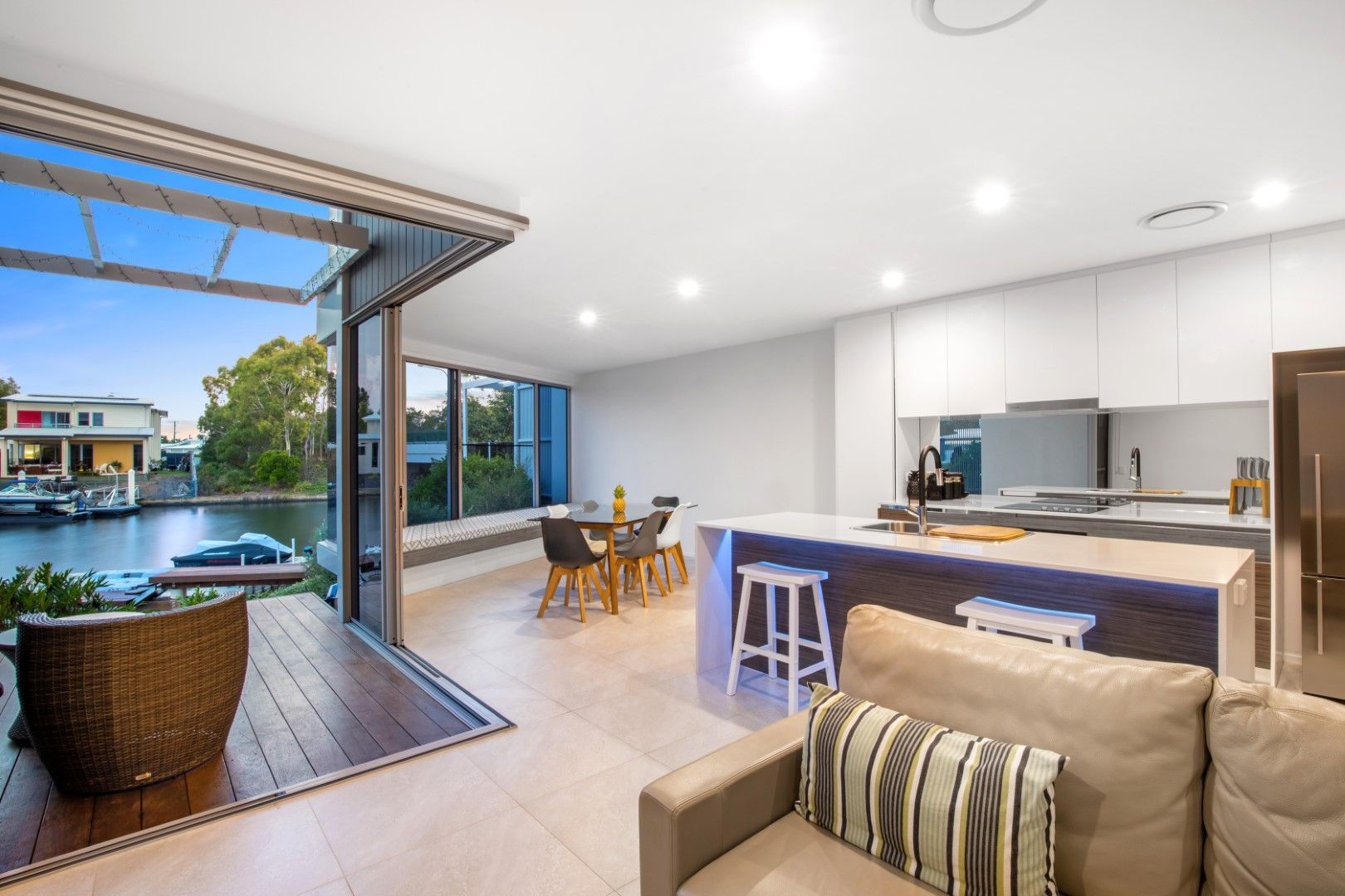 5/65 Whitehaven Way, Pelican Waters QLD 4551, Image 1