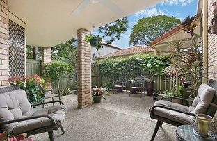 2/123 Baines Street, Kangaroo Point QLD 4169