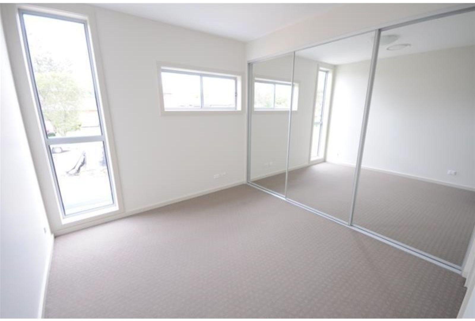 20A Rupert Street, Merrylands NSW 2160, Image 2