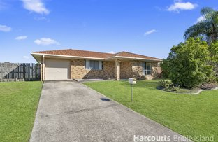 Picture of 11 Anchor Court, Banksia Beach QLD 4507