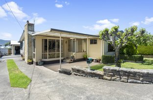 Picture of 9 Oxford Crescent, Glenorchy TAS 7010