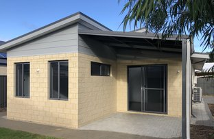 Picture of 11B Greenwood Avenue, Margaret River WA 6285