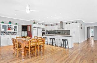 Picture of 47 Cherry Street, Evans Head NSW 2473