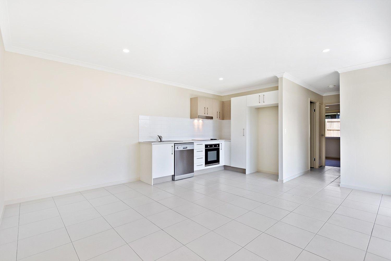 37B Lakefield Crescent, Beerwah QLD 4519, Image 1