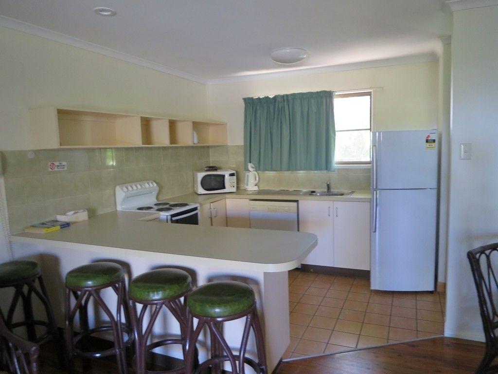 15/5 Bridge Road, East Mackay QLD 4740, Image 1