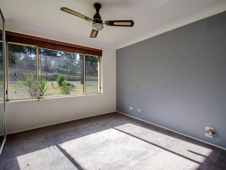441 Cranebrook Road, Cranebrook NSW 2749, Image 2