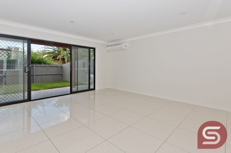 7/31-35 Domnick St, Caboolture South QLD 4510, Image 2
