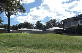 Picture of 13 Martin  Place, Broulee NSW 2537
