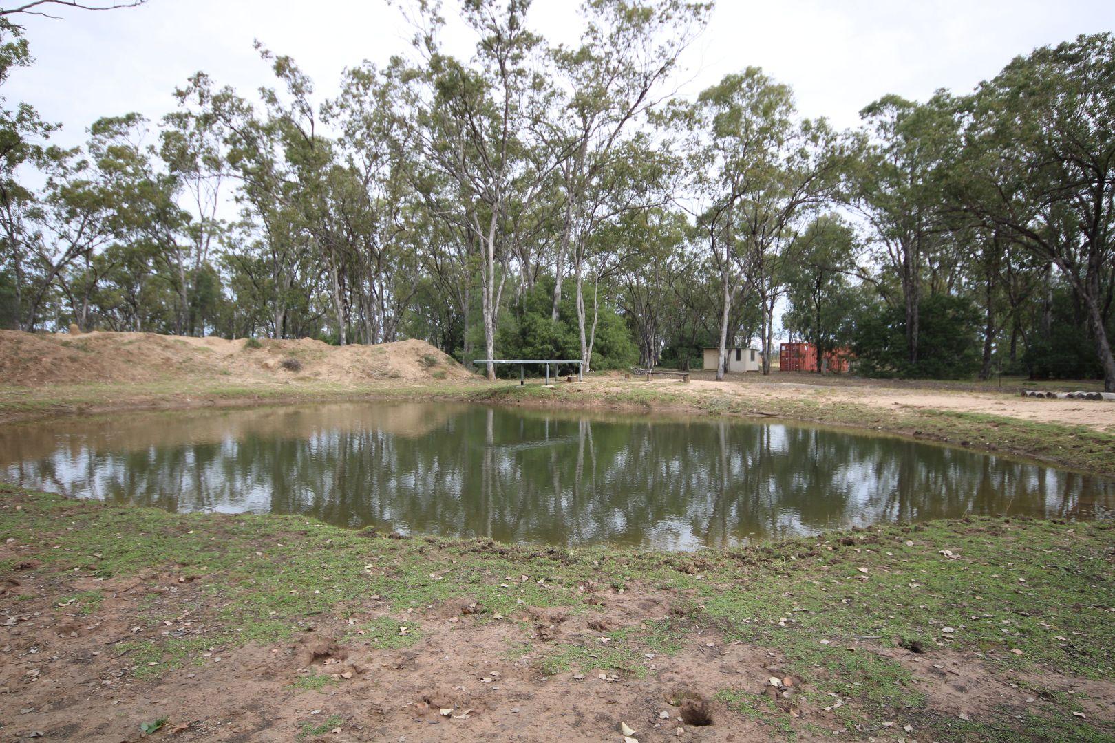 168 Springfield Drive, Dalby QLD 4405, Image 2