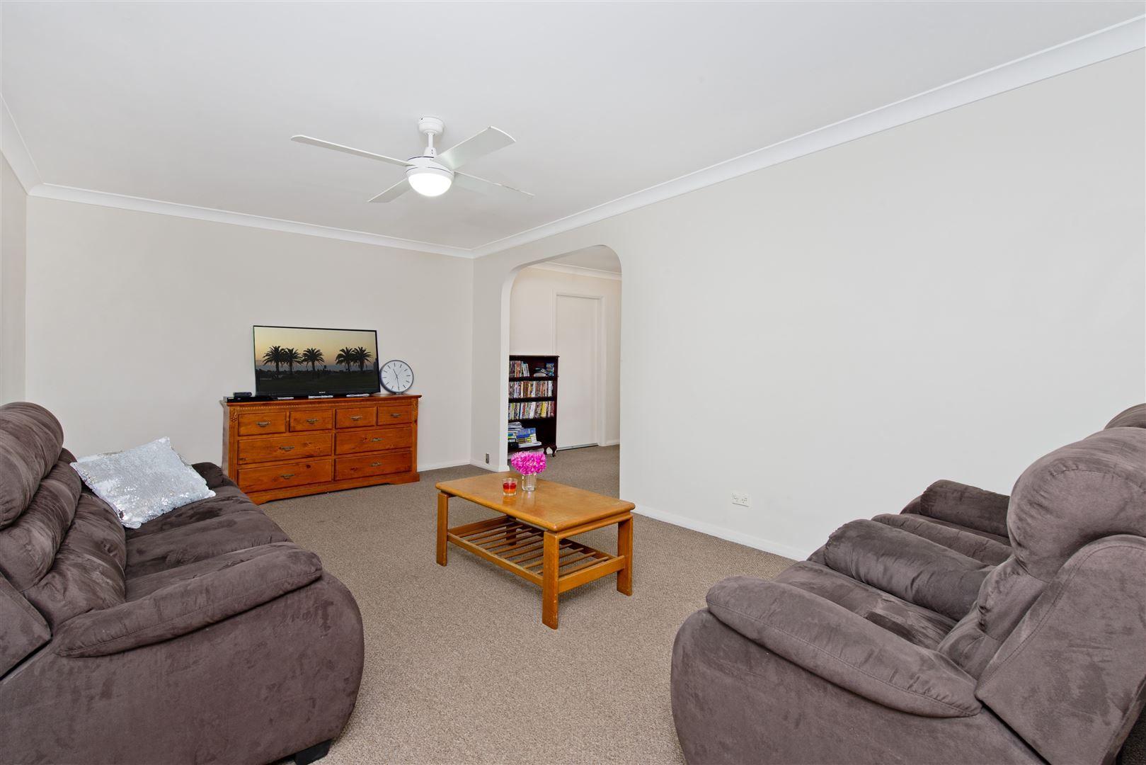 19 Cowarral Circuit, Wauchope NSW 2446, Image 1