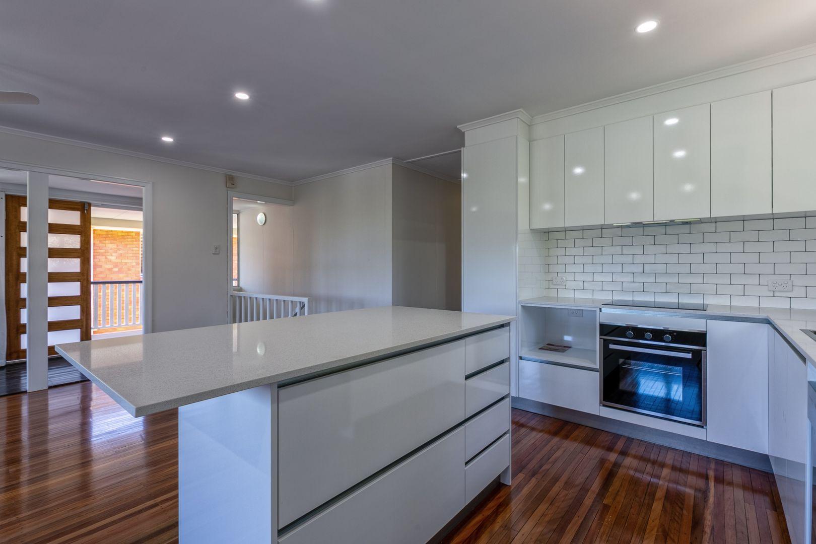 41 Kirri Street, The Gap QLD 4061, Image 1