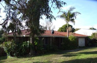 Picture of 96 Trigwell St East, Donnybrook WA 6239