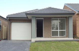 Picture of 44 Bird Walton Avenue, Middleton Grange NSW 2171