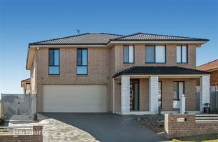 17 Wallis Close, Flinders NSW 2529