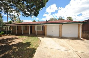 Picture of 20a Leemon Street, Condell Park NSW 2200