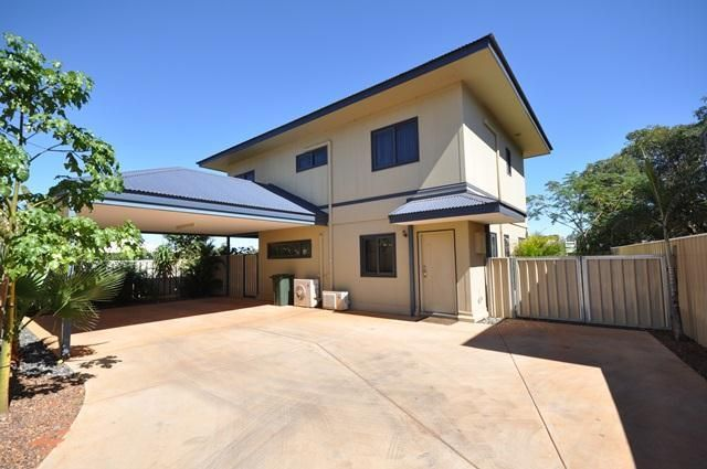 20B Godrick Place, South Hedland WA 6722, Image 0