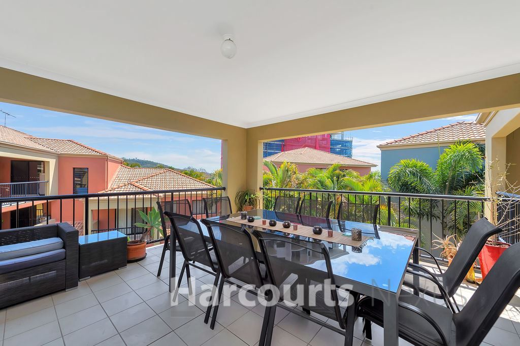 11/40 Tryon St, Upper Mount Gravatt QLD 4122, Image 0