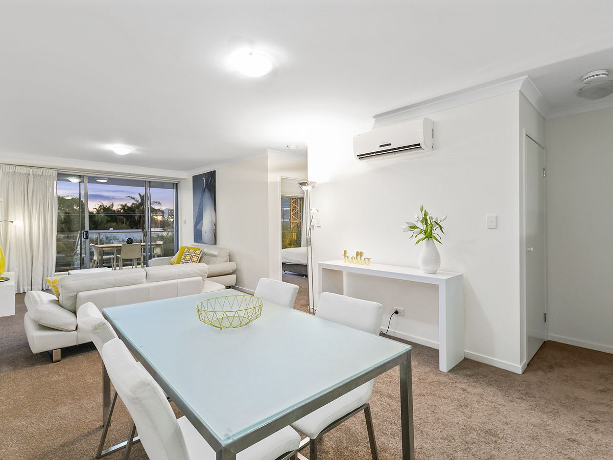 10/28 Carl Street, Woolloongabba QLD 4102, Image 1