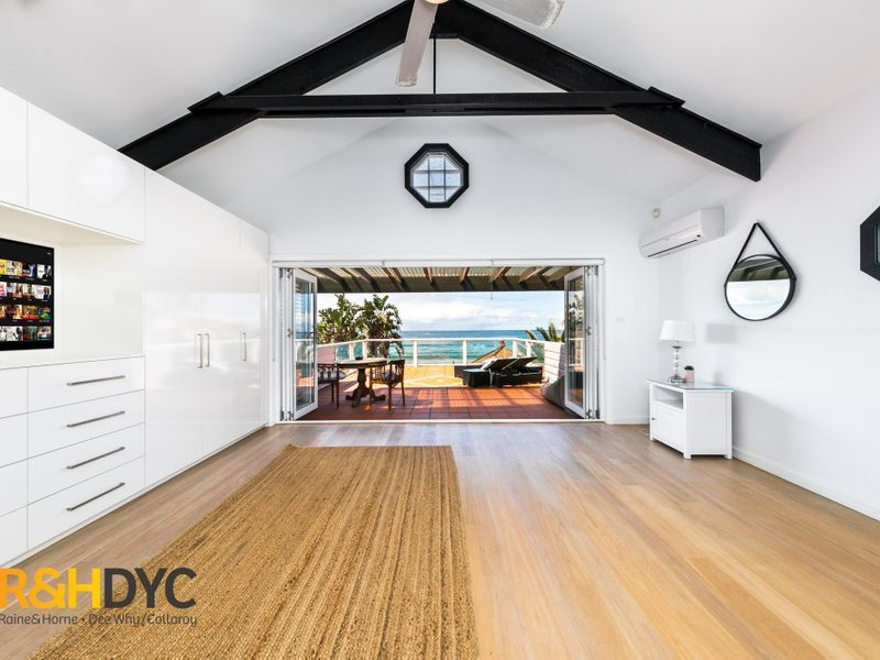 1160 Pittwater Road, Collaroy Beach NSW 2097, Image 0