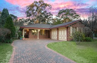 Picture of 16 Magpie Place, Ingleburn NSW 2565