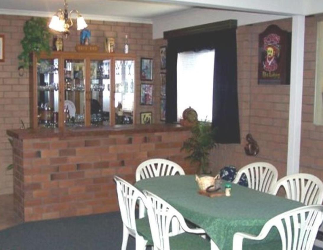 15 High Street, Tinana QLD 4650, Image 0