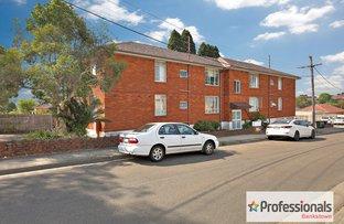 1/80 Beauchamp Street, Wiley Park NSW 2195