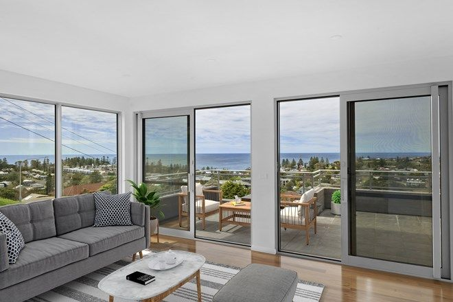 Picture of 51A-51B Cooinda Place, KIAMA NSW 2533