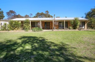 Picture of 61 Howlong Road, Burrumbuttock NSW 2642
