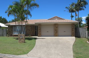 Picture of 9 Rossiter Place, Aroona QLD 4551