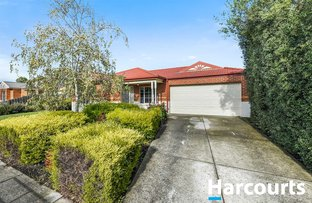 Picture of 83 Central Parkway, Cranbourne West VIC 3977