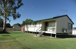 Picture of 202 Alice Street, Mitchell QLD 4465