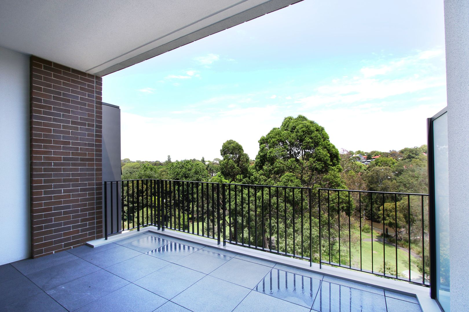 413/1 Cullen Close, Forest Lodge NSW 2037, Image 0