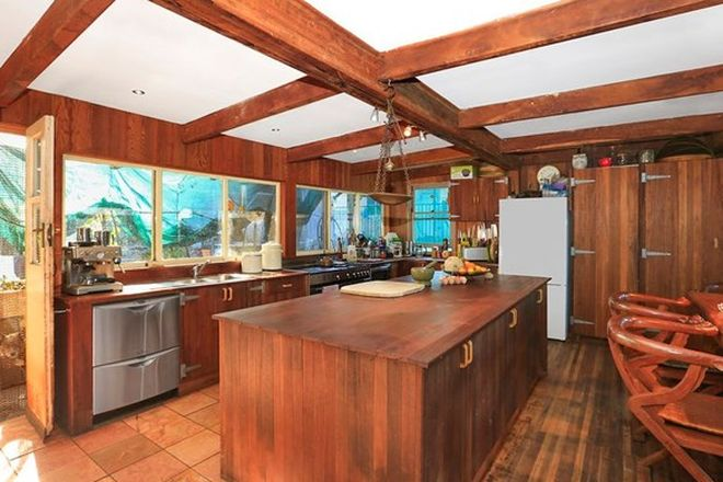 Picture of 24 Hillcrest View Lane, KANGAROO VALLEY NSW 2577