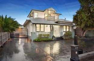 Picture of 9 Eastwood Ave, Preston VIC 3072