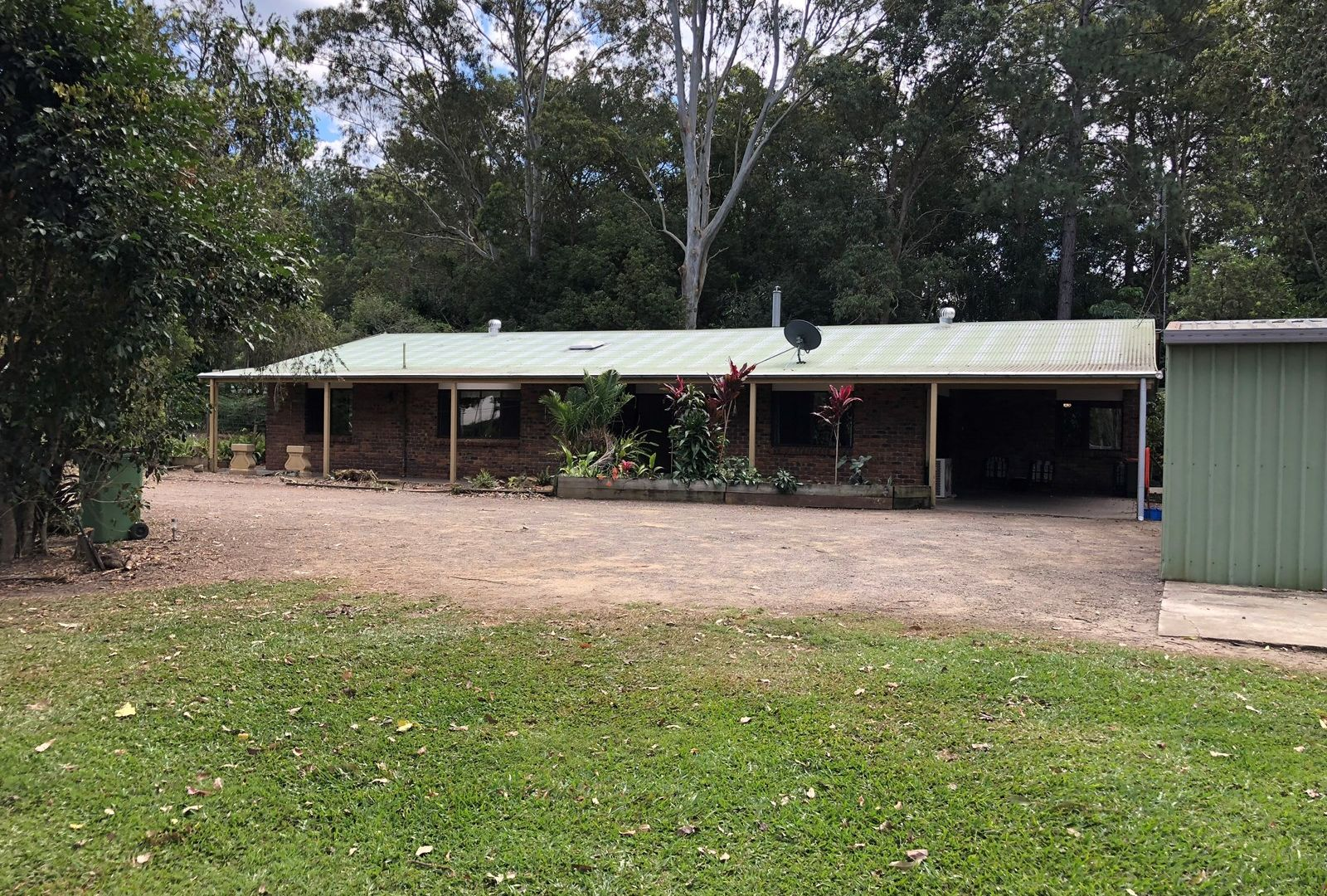 6 Brechin Court, Mooloolah Valley QLD 4553, Image 1