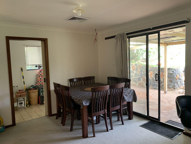 28 Pearce Road, Australind WA 6233, Image 2