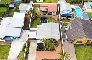 Picture of 36 Flinders Street, Killarney Vale NSW 2261