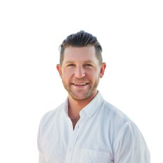 Tim Wilkie, Sales & Marketing Specialist