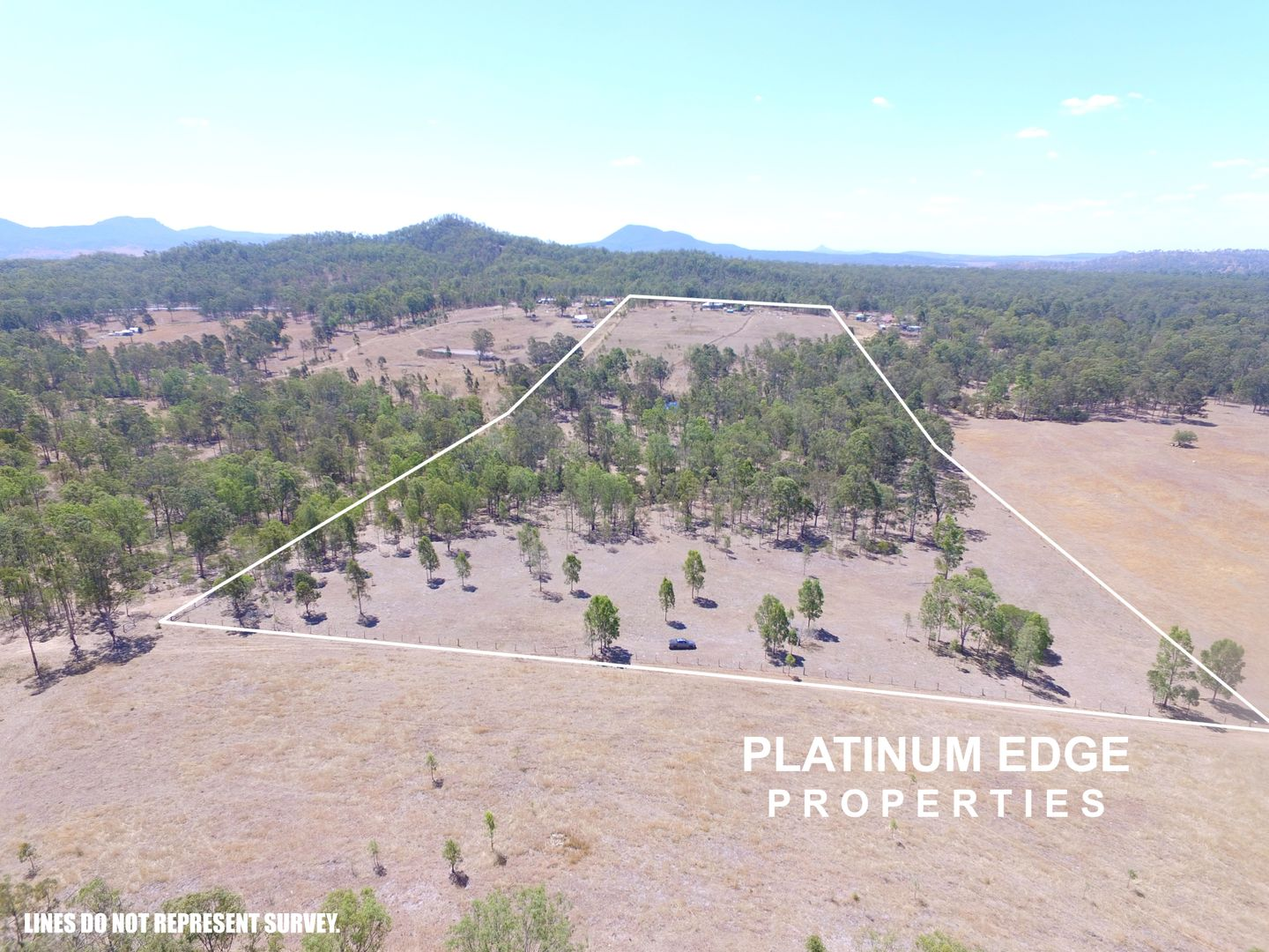 7601 Cunningham Hwy, Clumber QLD 4309, Image 0
