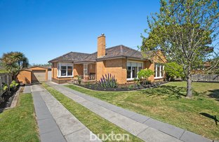 Picture of 56 Minerva Road, Manifold Heights VIC 3218