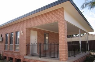 Picture of Bossley Park NSW 2176