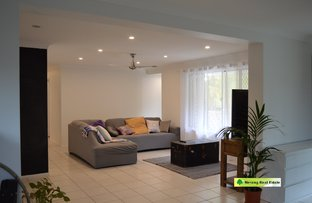 Picture of 96 Yarrimbah, Nerang QLD 4211