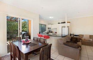1 & 2/54 Homebush Road, Kedron QLD 4031