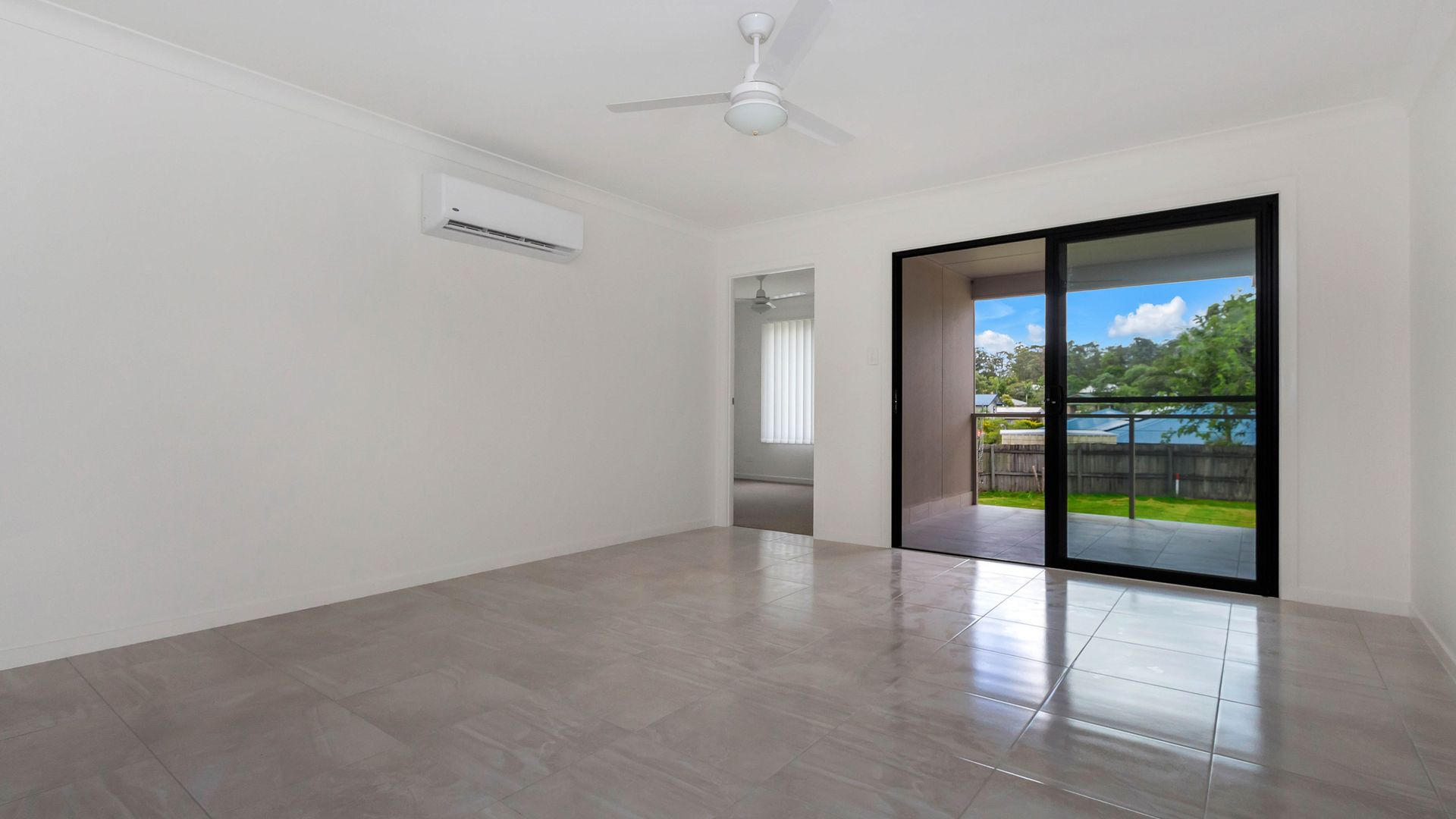 1/13 Buckley Street, Landsborough QLD 4550, Image 5