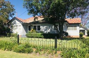 Picture of 21 WILGA STREET, Gunnedah NSW 2380