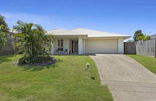 Picture of 32 Hazelmere Crescent, Ormeau QLD 4208