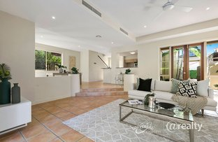 Picture of 226/61 Noosa Springs Drive, Noosa Heads QLD 4567