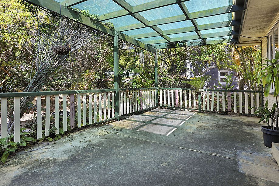 5 ROTHWELL ST, Mount Gravatt East QLD 4122, Image 1